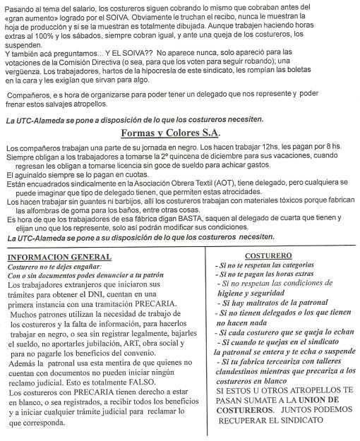 Boletin 6,3
