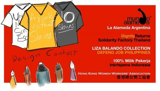 design-contest-2013-indo-1024x588