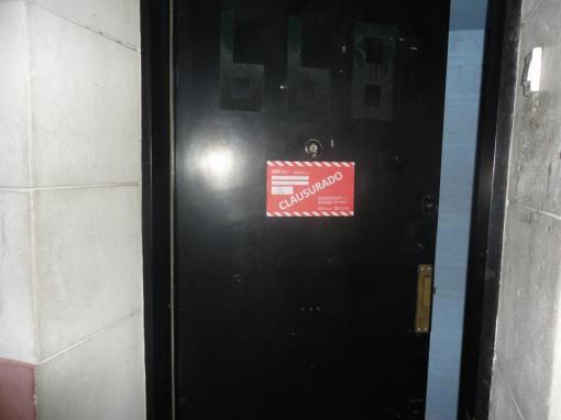 puerta muñiz