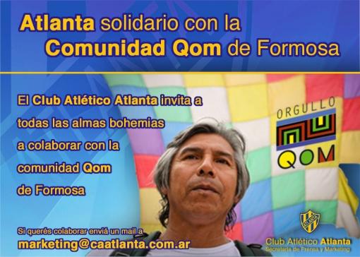 Atlanta-solidoario-QOM21